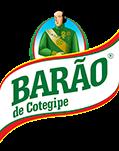 Barão